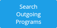 Search Outgoing Programs